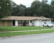 3704 Opal Drive, Mulberry image