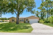 1047 Big Horn, Palm Bay image
