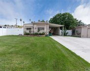 29705 Merrell Avenue, Nuevo/Lakeview image