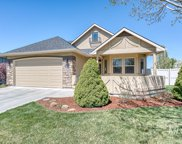 3492 E Quin Dr, Meridian image