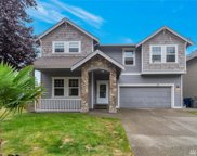 11616 56th Ave NE, Marysville image