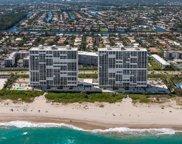 2800 S Ocean Boulevard Unit #7c, Boca Raton image