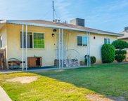 305 Curran, Bakersfield image