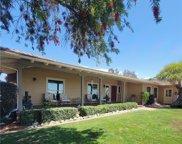 6547     Monte Vista Drive, San Bernardino image