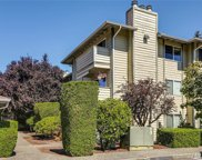 1150 Sunset Blvd NE Unit 224, Renton image