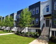 2009 Briarcliff Road NE Unit 1106, Atlanta image