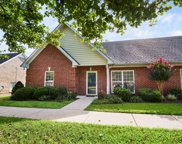7106 Fernvale Springs Ct, Fairview image