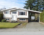 3207 275a Street, Langley image