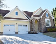 619 Southerland Farm Drive, Wilmington image