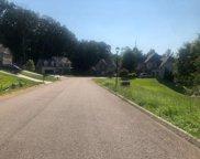 5055 Morningstar Lane, Knoxville image