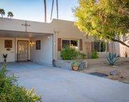 4938 N 78th Street, Scottsdale image