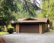 8320 72nd Ave NW, Gig Harbor image