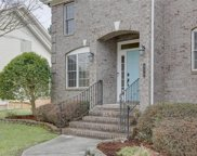 576 Hunts Pointe Drive, Southwest 1 Virginia Beach image