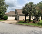 112 Wexford Place, Greenwood image