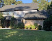 2523 SHALIMAR LN, Orange Park image