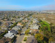 1240 Crestview Avenue, Seal Beach image
