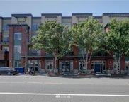 6015 Phinney Avenue N Unit #309, Seattle image