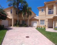 625 Nw 170th Ter, Pembroke Pines image