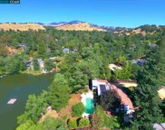 110 La Bolsa Rd, Walnut Creek image