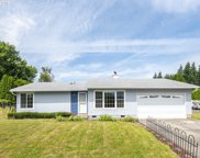 2211 SW SUNDIAL  AVE, Troutdale image