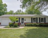 9009 W 99th Terrace, Overland Park image
