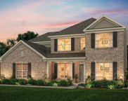 1145 Brixworth Dr, Spring Hill image
