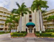 10750 Nw 66th St Unit #411, Doral image
