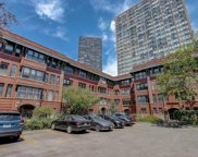 5319 N Kenmore Avenue Unit #3B, Chicago image