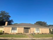 4301 Hartwood Circle, Fort Worth image