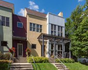2822 Bryant Avenue S, Minneapolis image