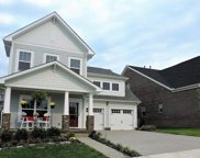 6007 Headwaters Dr, Franklin image