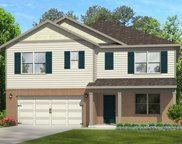915 Merganser Way, Crestview image