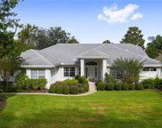 1824 Seneca Boulevard, Winter Springs image
