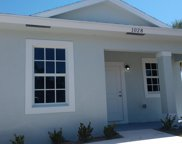 1102 Lincoln Road, West Palm Beach image