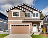 16033 2nd Place W Unit 11, Lynnwood image