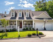 107 Mintawood Court, Cary image