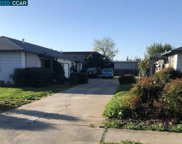 2816 Sinclair Ave, Concord image