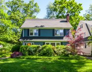 2 FERNCLIFF TER, Montclair Twp. image