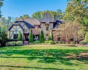 727  Beauhaven Lane, Waxhaw image