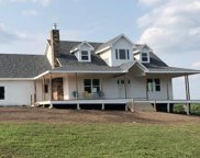 981 Nw 475th Road, Centerview image