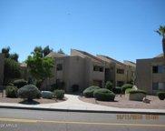 8155 E Roosevelt Street Unit #206, Scottsdale image