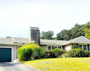 11 Richards Grove  Road, Waterford image
