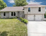 11905 Overbrook Road, Leawood image