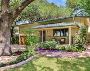 3002 Hillview Rd, Austin image
