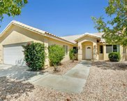 31222 Neuma Drive, Cathedral City image