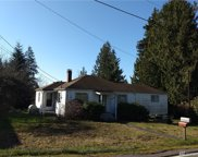 6426 100th St NE, Marysville image