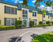515 Bayview Drive Ne Unit 1, St Petersburg image