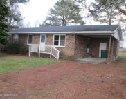 3635 Roy Beach Road, Oak City image