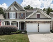 10902 River Oaks Nw Drive, Concord image