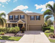 24409 Lakeview Place, Port Charlotte image